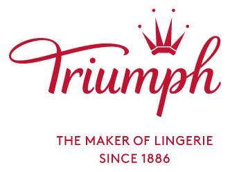 Triumph - spodní prádlo - podprsenky 7db4f09477